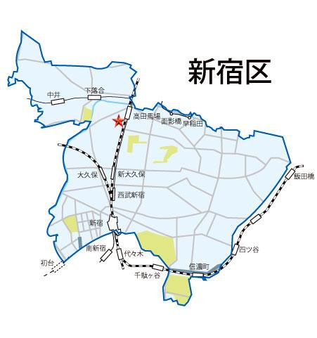 新宿区60.jpg