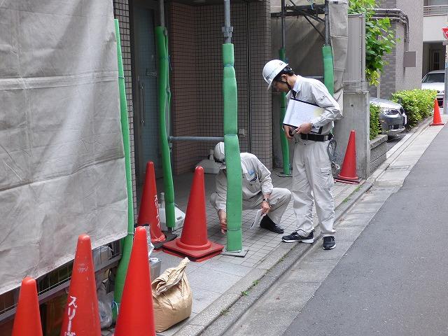 板橋区大規模修繕工事 2 (1).jpg