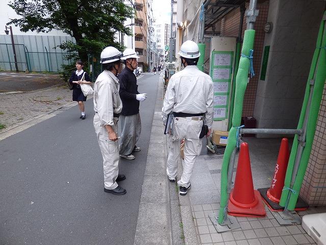 板橋区大規模修繕工事 2 (3).jpg